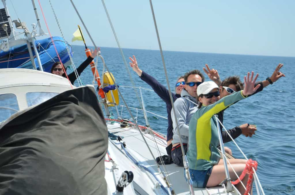 bretagne-sailing-experience_joie