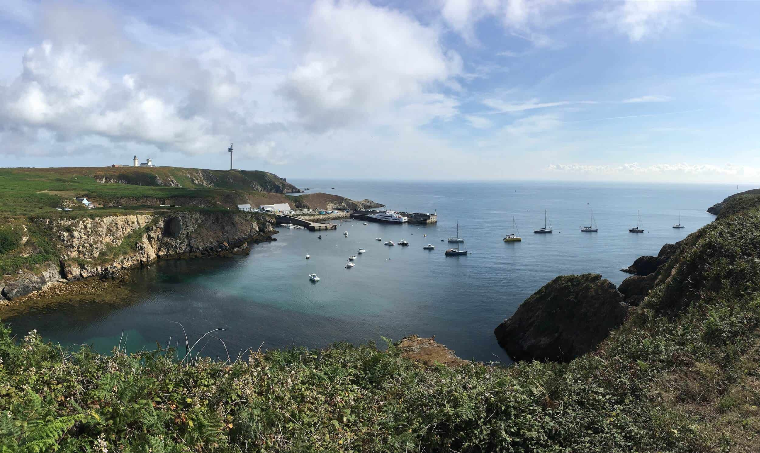 Bretagne-Sailing-Experience-Mouillage_Ouessant