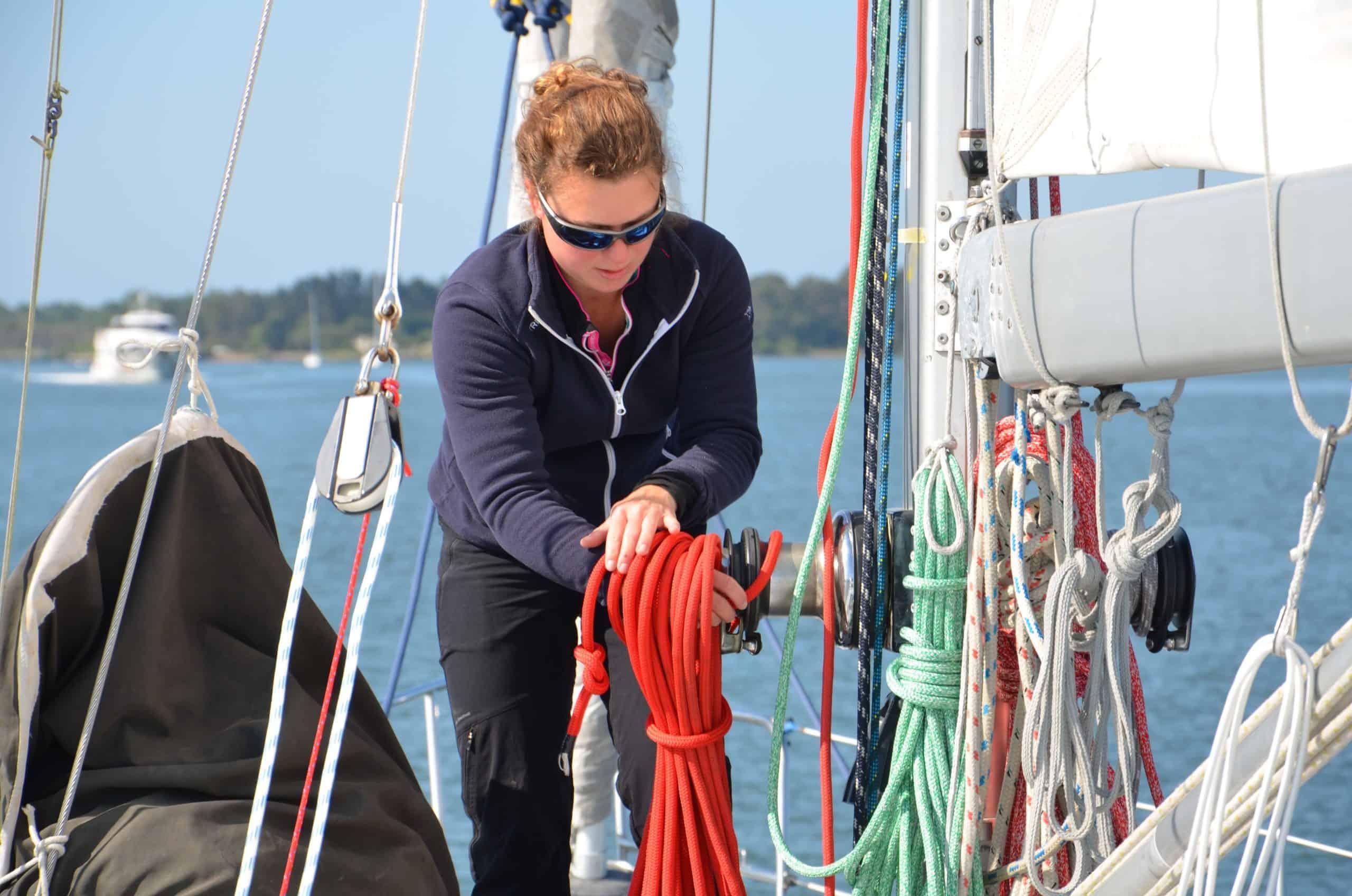 Bretagne-Sailing-Experience-ecole-de-croisiere