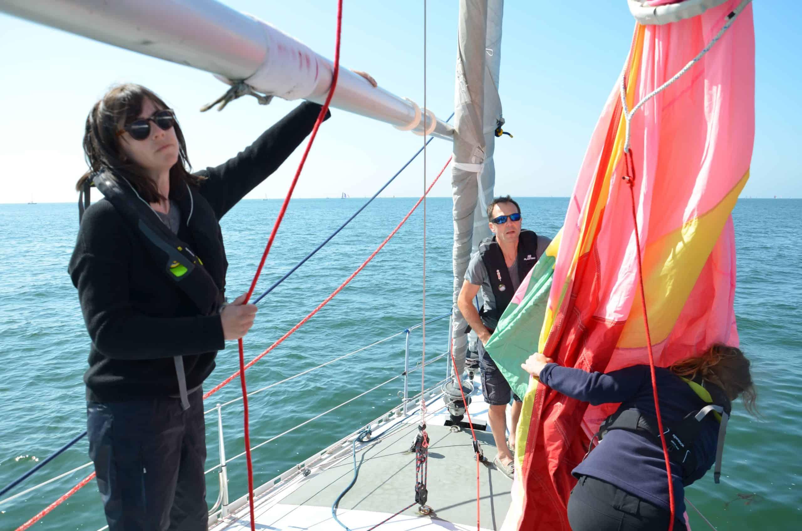 Bretagne-Sailing-Experience-equipier-skipper-spi