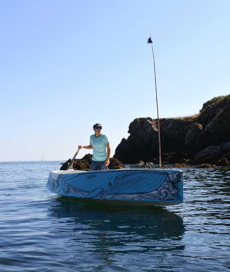 Bretagne-Sailing-Experience-Godille