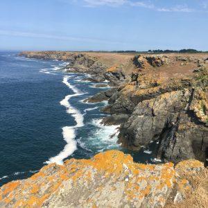 Bretagne-Sailing-Experience-Groix_côté_ouest