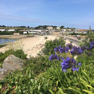 Bretagne-Sailing-Experience-Scilly