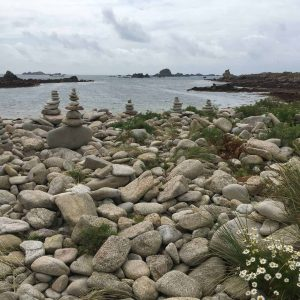 Bretagne-Sailing-Experience-Scilly2