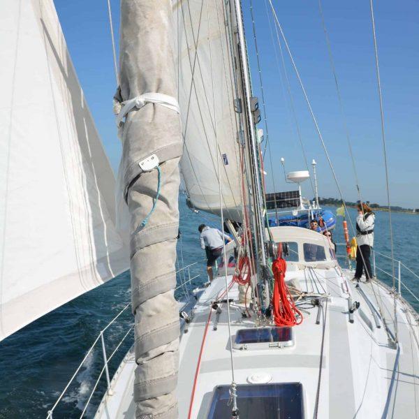 Bretagne-Sailing-Experience-ecole-de-croisiere-avant