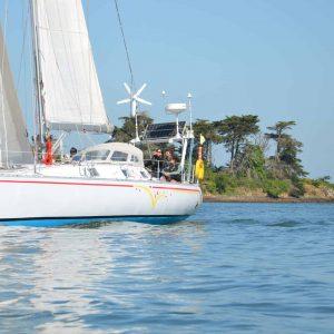 Bretagne-Sailing-Experience-ecole-de-croisiere-morbihan
