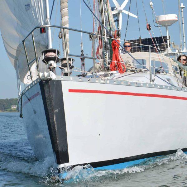 Bretagne-Sailing-Experience-etrave-toaniJPG