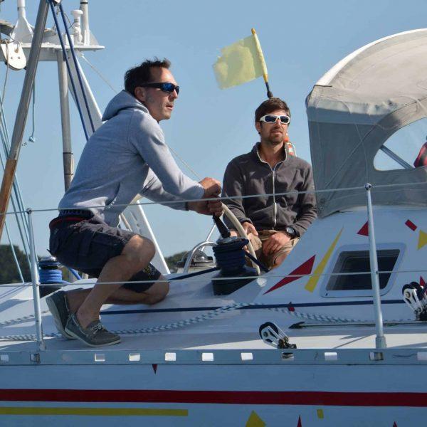 Bretagne-Sailing-Experience-pierre-le-skipper