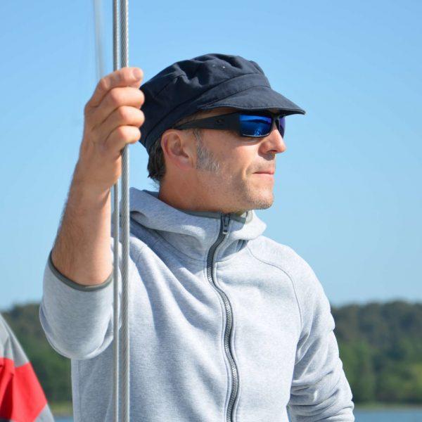 Bretagne-Sailing-Experience-skipper-pierre-lediberder