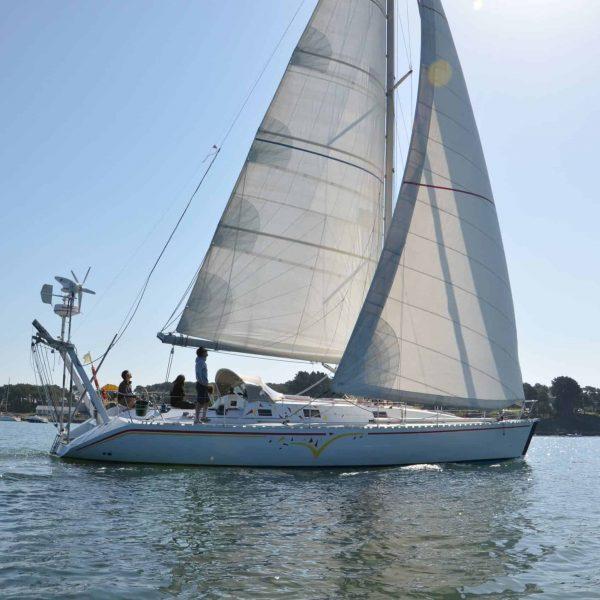 Bretagne-Sailing-Experience-toani-nav