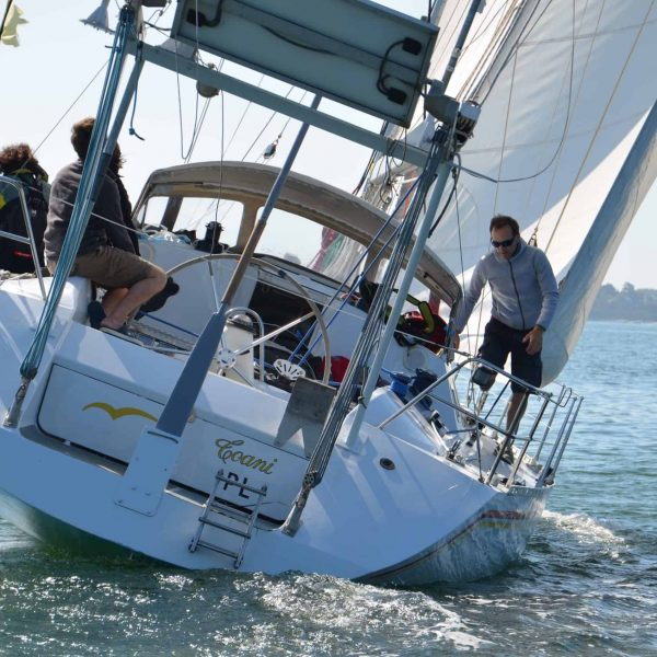 Bretagne-Sailing-Experience-toani-voilier