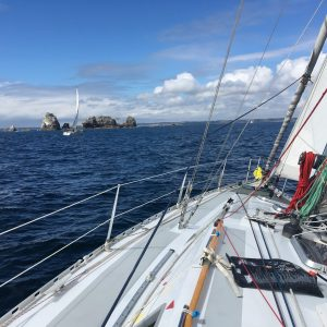 bretagne-sailing-experience-ocean