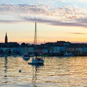 bretagne-sailing-experience-camaret