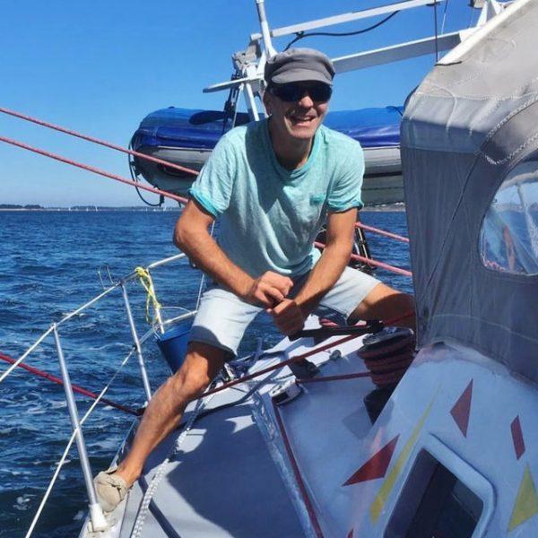 bretagne-sailing-experience-Pierre-4